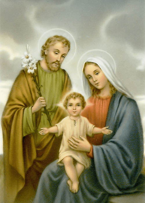 holy-family-prayer-card16069xl