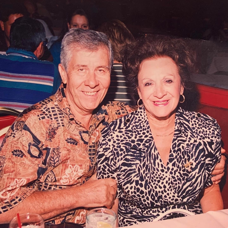 Gilda Bianchi Obituary Photo (2)